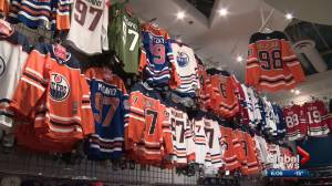 Edmonton Oilers fans wonder what's next for the team after Chiarelli fired