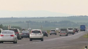 Mother of Humboldt Broncos pens letter calling for better seatbelt legislation