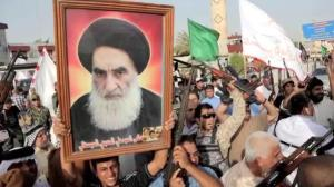 World watching as Iraqi government attempts to handle transition of power