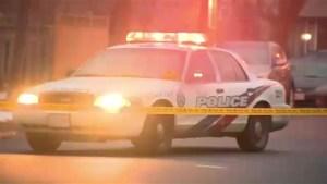 Motive behind 5 random shootings in 2 weeks leave police baffled