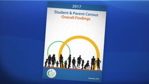 High school students lack support: TDSB census
