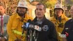 One woman dead following Los Angeles hostage taking: mayor