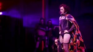 The Rocky Horror Show comes to the Stratford Festival