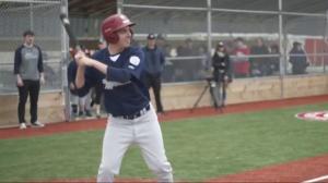 Variety Week: Challenger Baseball