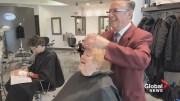 Hairdresser | News, Videos & Articles