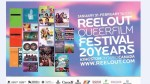 The Morning Show previews the Reel Out Queer Film Festival