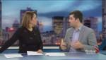 Quebec tax cuts: Good or bad?