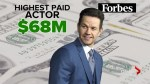 Pay gap between Mark Wahlberg, Michelle Williams sparks outrage in Hollywood