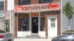 Famous Napanee Pizza Parlour for Sale