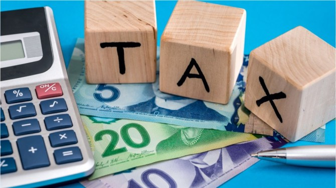 3 of the tax mistakes you're most likely to make, according to the CRA