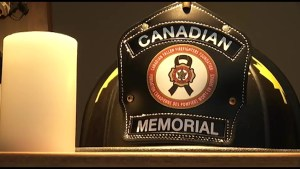 Widows of fallen first responders fight for compensation: Part 2