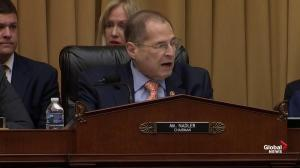 Jerry Nadler on Don McGahn no-show: Our subpoenas are not optional