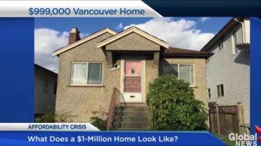 Here's what $1-million homes look like in 16 Canadian cities ... on athens real estate, burlington real estate, canmore real estate, reykjavik real estate, niagara falls real estate, palermo real estate, cambridge real estate, jamestown real estate, saint lawrence river real estate, lawrence cannon real estate, comox valley real estate, edinburgh real estate, montevideo real estate, st. augustine real estate, punta mita real estate, liverpool real estate, port alberni real estate, aguascalientes real estate, syracuse real estate, duluth real estate,
