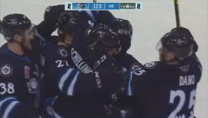 HIGHLIGHTS: AHL Stars vs Moose – March 13