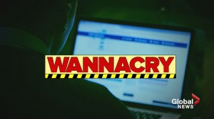 Calgary cyber security experts warn WannaCry ransomware attacks could happen