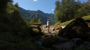 BC Parks Foundation campaign to buy part of B.C. wilderness
