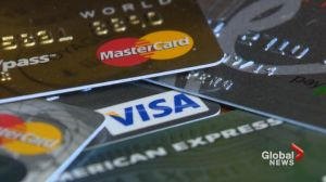 Credit card fraud made easy