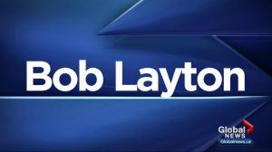 Bob Layton: Dec. 14
