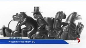 Destination BC: Exploring Northern British Columbia