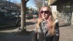 Okanagan cannabis shops unloading, customers stocking up