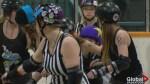 Saskatoon Roller Derby League kicking off new season