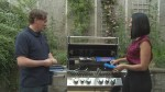 BBQ Tips: Getting the grill ready for summer