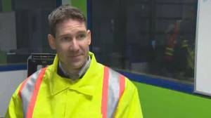 When in doubt, find out: City of Winnipeg trying to curb recycling waste
