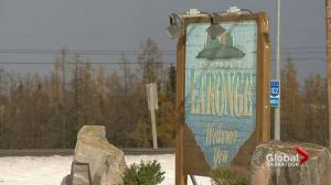 AIDS Saskatoon closes La Ronge operation