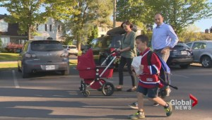 Subban inspires young fan to donate