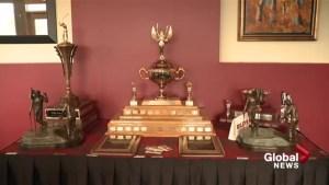 Rileys Best Ball Tournament represents unofficial start to Calgary golf season