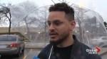 Former schoolmate describes Alek Minassian as 'socially awkward'