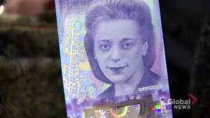 Legacy of Viola Desmond celebrated with original musical