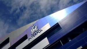 Blow for Russia as international policing agency Interpol elects new President