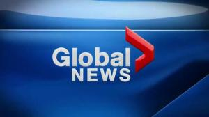 Global News Morning September 14, 2018
