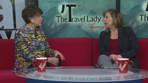The Travel Lady: experience New Orleans Mardi Gras and the Mississippi River by steamboat