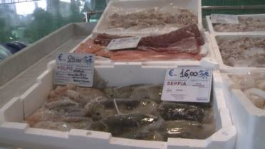 Halibut or tilapia? Canadians getting duped by mislabelled