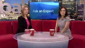 Ask an Expert: What to do if you owe taxes