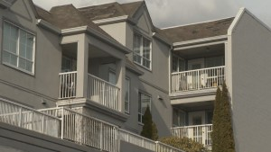 Landlords launch lawsuit against New Westminster zoning