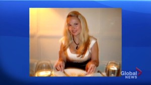 Family of Mississauga woman killed while walking on Hwy. 401 wins wrongful death lawsuit