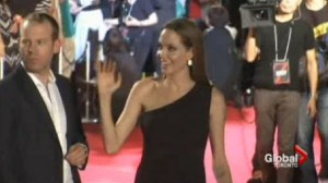Angelina Jolie did it and Canadian women are following