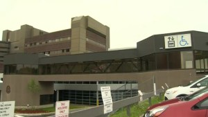 New Brunswick looking to improve healthcare facilities