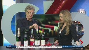 Holiday wine gift ideas from Bin 905 Wine and Spirits