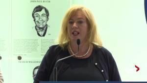 Ontario government will invest $325,000 into autism mentorship program