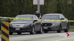 More officers, resources coming to help Surrey fight crime