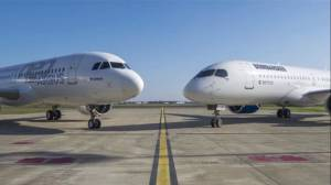 Airbus deal allows Bombardier to sidestep U.S. tariffs