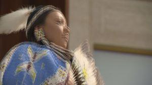 Regina celebrates National Indigenous Peoples Day
