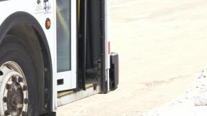 Winnipeg councilors debating future of low income bus pass