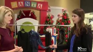 Christmas gift trends from Lawson Heights Mall