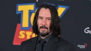 Kevin Feige confirms conversations ongoing to get Keanu Reeves to join the MCU