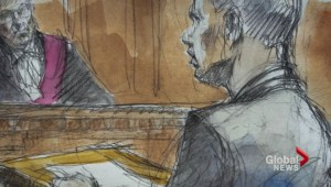 Ghomeshi trial wraps up